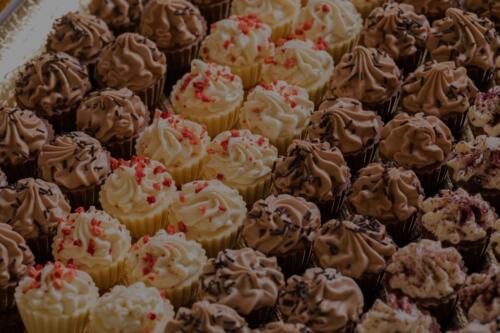 Ocenjevanje tort in sladic 2019